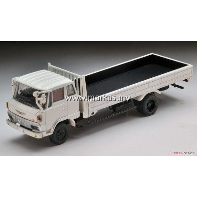 TOMICA LIMITED VINTAGE NEO LV-N162A HINO RANGER