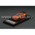 IGNITION MODEL 1/64 1404 PANDEM TOYOTA 86 V3 ORANGE METALLIC