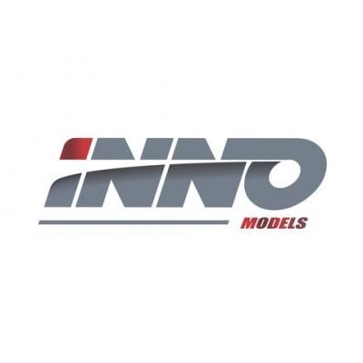 Inno Models Inno64