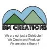 BM Creations