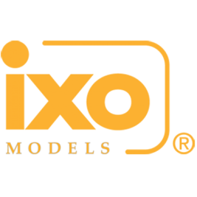 IXO Models