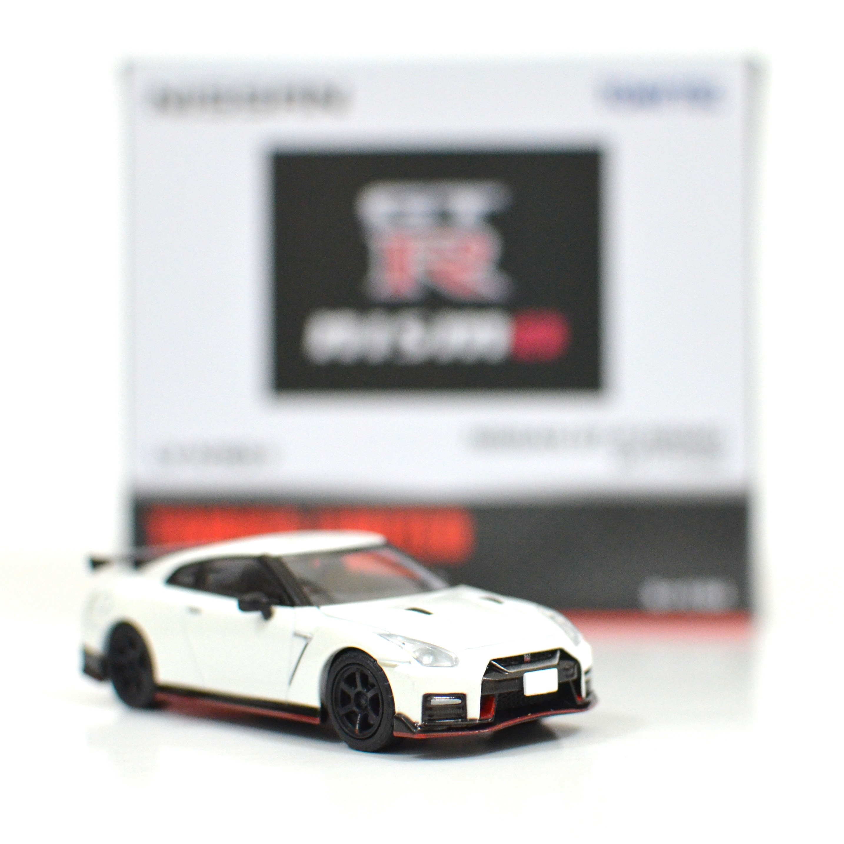 Tomica Cool Drive Tcd01 Nissan Gtr Silver Daftar Harga Terkini dan Source · tomica limited vintage
