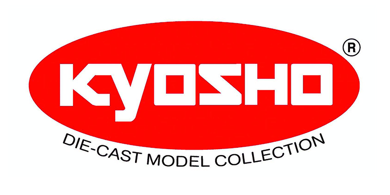 Kyosho Collection